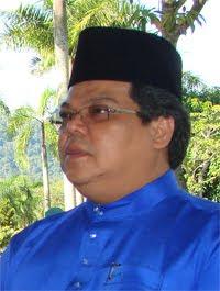 Ketua UMNO Bhg.Selayang