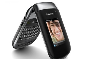 puede blackberry curve 9670 price in india days