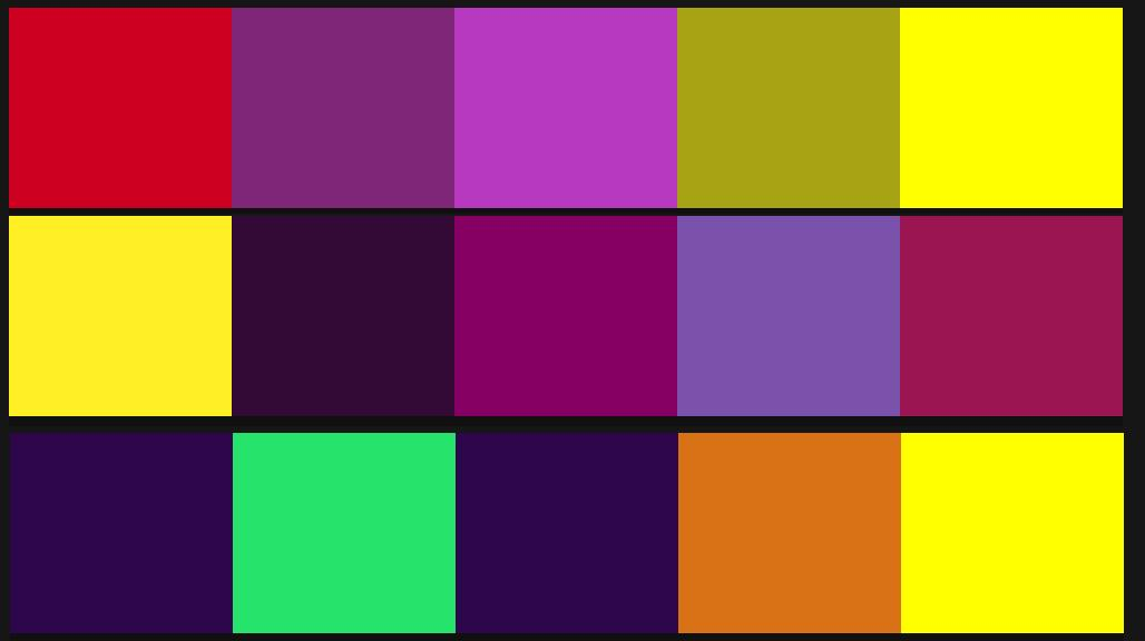 Colors That Compliment Pink Amazing Of Colors That Compliment Purple Pictures