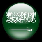 مدونات سعوديه