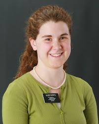 Sister Amy Papritz*