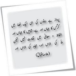 5Allama Iqbal Poetry1 - ~Sos comp. of June 2011~