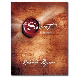 El secreto-libro+pelìcula,latino