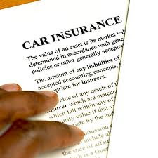 Learn more about auto insurance before buying