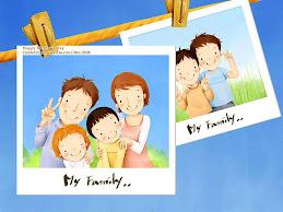 PARA A FAMILIA