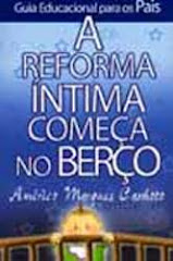 A reforma ntima comea no bero