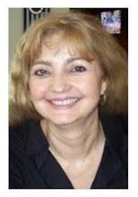 Marta Lescano