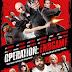 Operation Endgame