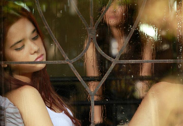 Download film Gaby dan Lagunya 2010