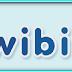 Percantik blog dengan Wibiya Toolbar