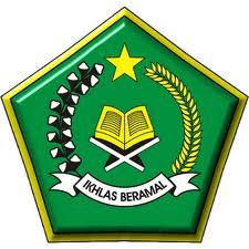 Kantor Kementerian Agama Kabupaten Bandung