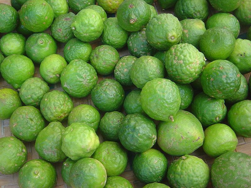 [citrus]