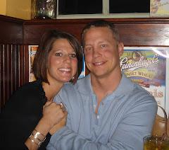 Kraig & Melissa