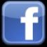 Ristorante il Borghetto su Facebook