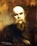 Paul Verlaine