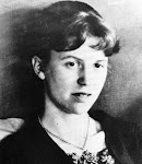 Sylvia Plath