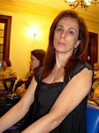 Kátia Torres Negrisoli