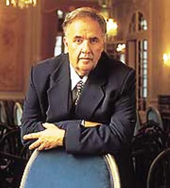 Carlos Nejar