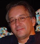 Michel Guerriche