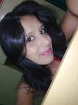 {TDB} Patty Braga