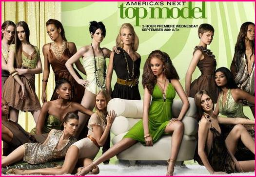 America s next top model season 15