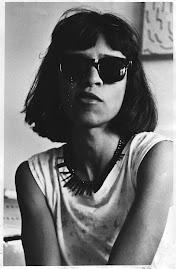 Ana Teresa Sosa. 1984