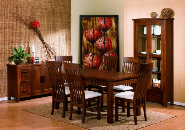 Magnificent Oak Dining Room Furniture 600 x 424 · 85 kB · jpeg
