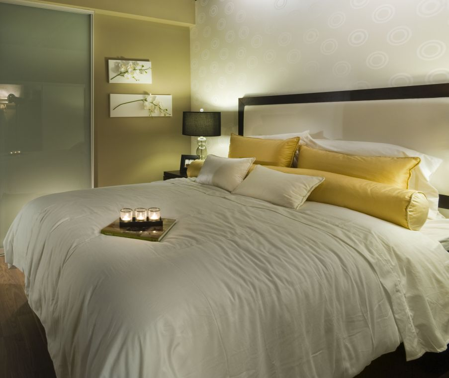 pastel colors your first choice for bedroom colors blend the color