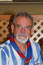 Franco Panariello