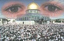 رســالة من غزه الى الأمة