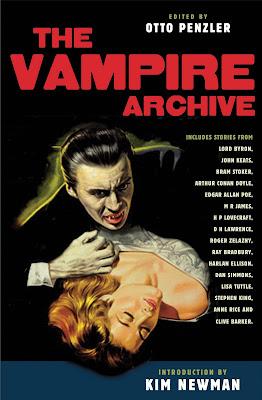 http://1.bp.blogspot.com/_7HqO4e1M-Aw/S1t1pNEjyiI/AAAAAAAAC5k/8YXiwmIg7xg/s400/vampire-archive-9781847249821_300.jpg
