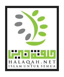 Halaqah.net