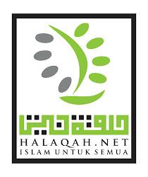 Halaqah.net