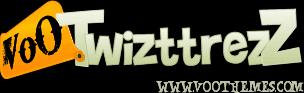 Voo TwizttreZ