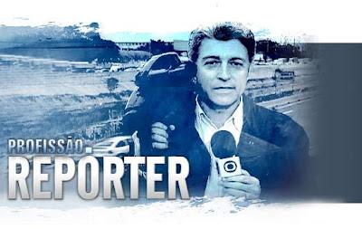 http://1.bp.blogspot.com/_7I5nCXuIlps/SPl3iGOl_SI/AAAAAAAALDA/4oywfM590zs/s400/PROFISS%C3%83O+REPORTER.jpg