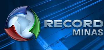 http://1.bp.blogspot.com/_7I5nCXuIlps/SVQItcfBZwI/AAAAAAAAODQ/fLecIvchvwk/s400/RECORD+MINAS.PNG