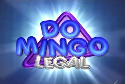http://1.bp.blogspot.com/_7I5nCXuIlps/SXTXBbzp7GI/AAAAAAAAP0Q/BRUkb9fKKJo/s400/domingo_legal+1.jpg