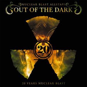 Nuclear Blast Allstars - Out Of The Dark
