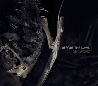 Before The Dawn - Deadsong