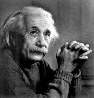 Einstein, آئن سٹائن, Persian poetry, Persian Poetry with Urdu translation, Farsi poetry, Farsi poetry with urdu translation, Allama Iqbal, علامہ اقبال