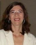 Coordenadora de Polo: Solange Maciel