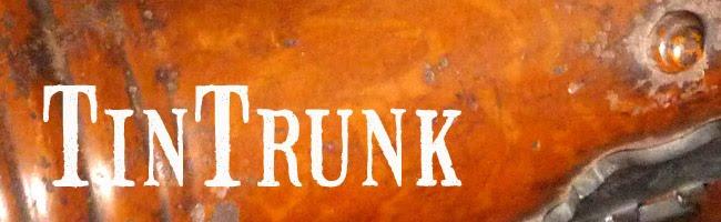 TinTrunk