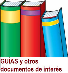 BIBLIOTECA DE RECURSOS