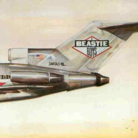 beastie boys licensed to ill album cover Ever since gay marriage became a plausible idea, opponents have predicted it ...
