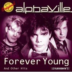 alphaville-forever-young.jpg
