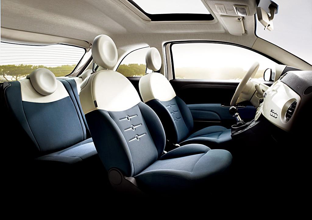 fiat 500l 2015 interior. fiat 500 pop interior 500l 2015