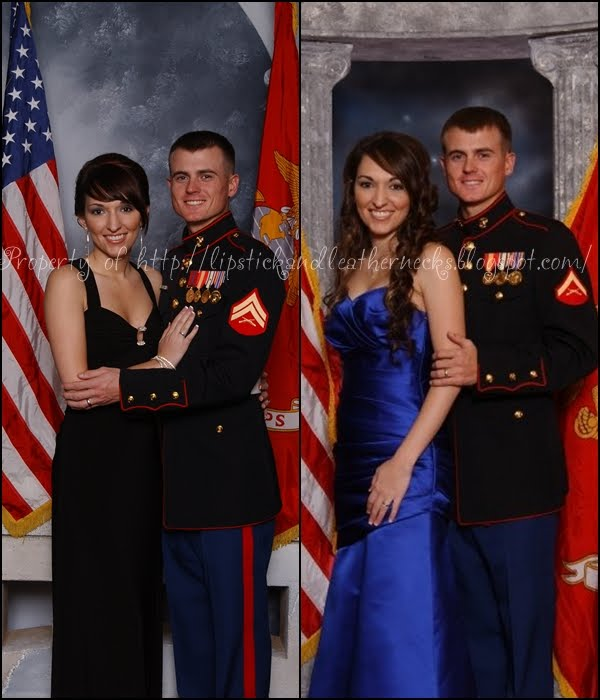 Military Ball Gown Rules - Sqqps.com