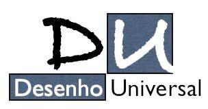 Desenho Universal - Consultoria Acessibilidade
