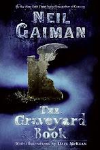 October Book 2010