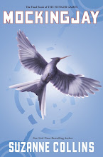 November Book 2010